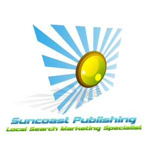 Suncoast Publishing