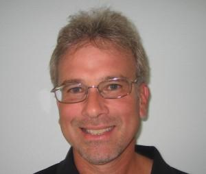 Greg Swan