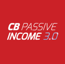 cb-passive-income-review